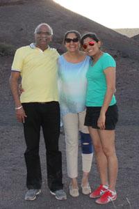 namibia, naib desert, etosha