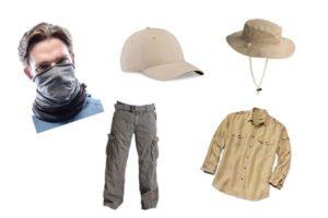 tadoba safaris, indian safaris, wildlife safari tips
